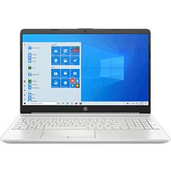 HP Laptop - 15s-gr0007au