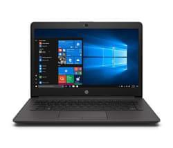 HP 245 G7 Notebook PC