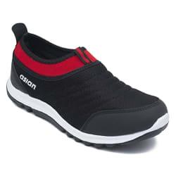 ASIAN Men s Running Shoes