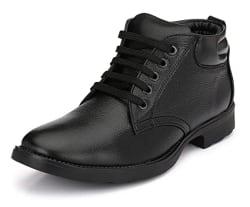 Mactree Men s Formal Shoes