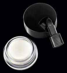 Revlon Colorstay Creme Eye Shadow, Vanilla 750, 5.2g