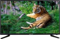 ADSUN 60cm (24 inch) HD Ready LED TV A-2400N