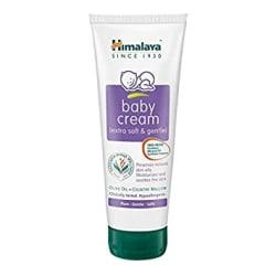 Himalaya Baby Cream, 200ml