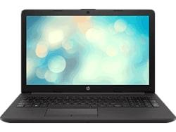 HP 250 G7 Notebook PC