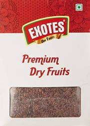 Exotes Premium Flax Seeds 1kg