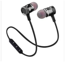 SHOPLINE In-Ear Bluetooth Headset ( Assorted )