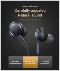Monk Tech AKG102 In-Ear Wired Headphone ( Assorted )