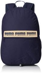 Puma Phase Backpack II Peacoat