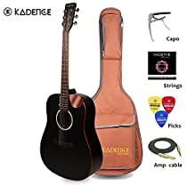 Up to 70% Off on Musical Instruments & Accessories