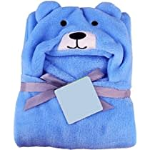 Upto 75% off on Brandonn baby products