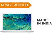 New Inspiron 15 7501 Laptop