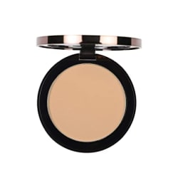 Colorbar Perfect Match Compact, Warm Beige 9g
