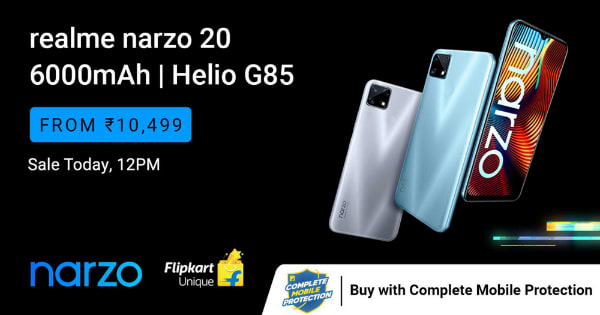 moto e7 plus | From Rs. 9,499 | First Sale On 30th sept, 12PM on Flipkart