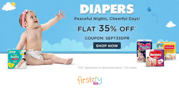 Kids Fashion | Flat 30% OFF | Shop Now.