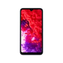 itel A48 (Gradation Purple, 2GB RAM, 32GB Storage)