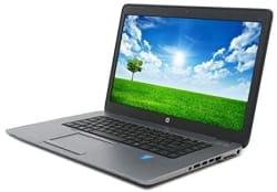 (Renewed) HP EliteBook 850 G1 Laptop (Core i5 4th Gen/4GB/500GB/WEBCAM/15.6 NON TOUCH/DOS)
