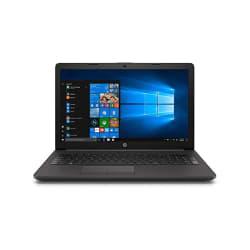 HP 250 G7 15.6 Inch HD Laptop Intel Core i5-10th Gen( 8GB RAM / 1TB HDD / Dos) 1S5F7PA