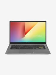 Asus Laptop S433FL-EB168TS i5 |10th Gen|8GB|512GBSSD|14 inch|W10H+MSO|2GB Graphics|Indie Black