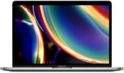Apple MacBook Pro with Touch Bar (Intel Core i5-10th Gen/16 GB/1 TB/33.02 cm (13 inch)/Mac OS) MWP52HN/A (Grey 1.4 kg)