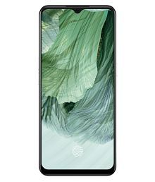 Snapdeal offers on Mobiles - Oppo F17 ( 128GB , 6 GB ) Classic Silver