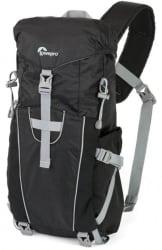 LOWEPRO Photo Sport 100AW Sling Camera Bag (Black & Light Grey)