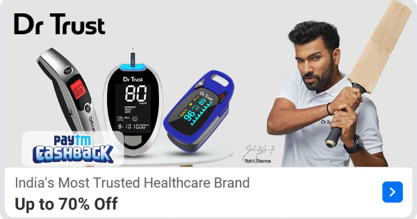 Health Care Devices | Up To 70% OFF | Shop Now.