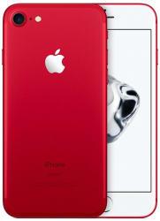 Apple iPhone 7 (32GB, Jet Black)