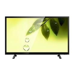Croma CREL7324 101cm (40inches) FHD LED TV