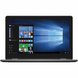 Dell Inspiron 15 7568 39.62cm Windows 10 (Intel Core i5, 8GB, 500GB HDD)