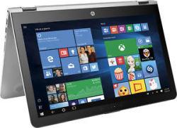 HP Envy x360 M6-AQ103DX Full HD Touch 7th Gen i5 12GB Ram 1TB HDD Windows 10 .