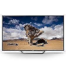 Sony Bravia 40 Inch Full HD 40W650D Smart LED Television Seller Warranty !!.