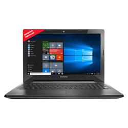 Lenovo G50-80 80E503FFIH 39.62cm Windows 10 (Intel Core i3, 8GB, 1TB HDD)