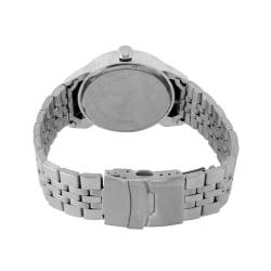 Laurels Aristocrat 6 Analog White Dial Men s Watch- Lo-Ast-601