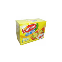 Lipton Lemon Ice Tea Imported, 240 Grams