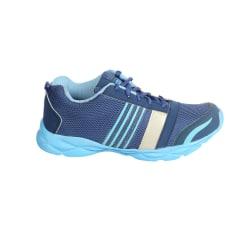 Bacca Bucci Men s Sport Shoes, multicolor, 8