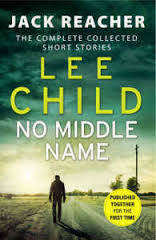 No Middle Name (Lead Title) (Paperback)