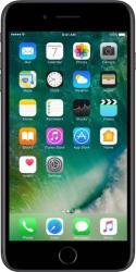 Apple iPhone 7 Plus, jet black, 32 gb