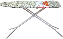 SAIGAN Height Adjustable Ironing Board