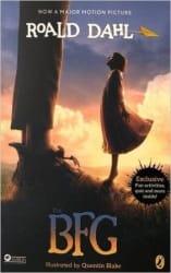 Going Solo (English, Paperback, Roald Dahl)