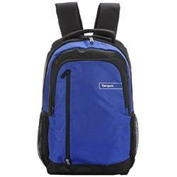 Targus 15.6 inch Laptop Backpack (Navy Blue)