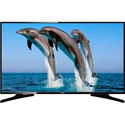 Onida LEO32HA 80cm (31.5inch) LED TV