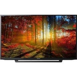 Sony KLV- 32R302E 80cm (32 inch) HD Ready LED TV