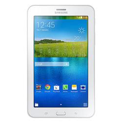 Samsung Galaxy Tab 3V (White)
