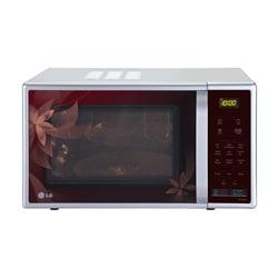 LG 21 Litres MC2145BPG Convection Microwave Oven