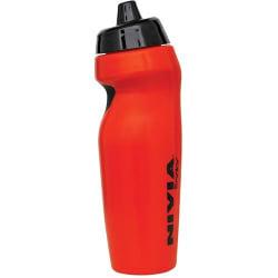 Nivia Radar Bottle