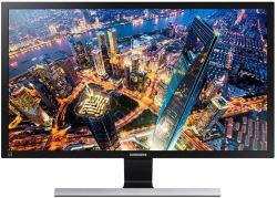 Samsung U28E590D 28-Inch 4K UHD Monitor
