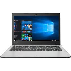 Lenovo Ideapad 310 80SM01KFIH Windows 10 (Intel Core i3, 8GB, 1TB)