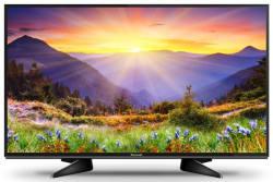 Panasonic TH-43EX600D 43 Inch Ultra HD IPS LED TV