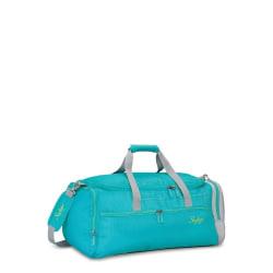 Skybags AER Duffle Cabin 55 cm, muilticolor