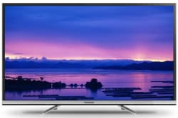 Panasonic TH-32ES500D 32 Inch Full HD LED TV